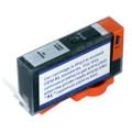 Compatible HP 564XL Black Ink Cartridge (HP CN684WA)