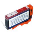 Compatible HP 564XL Magenta Ink Cartridge (HP CB324WA)