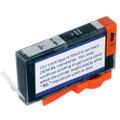 Compatible HP 564XL Photo Black Ink Cartridge (HP CB322WN)