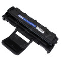 Compatible Fuji Xerox 013R00621 Black Laser Toner Cartridge