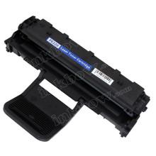 Compatible Fuji Xerox 013R00621 Black Laser Toner Cartridge