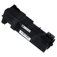 Compatible Fuji Xerox CT201260 Black Laser Toner Cartridge