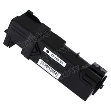 Compatible Fuji Xerox CT201632 Black Laser Toner Cartridge