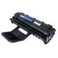 Compatible Samsung 117 Black Laser Toner Cartridge