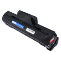 Compatible Samsung 104 Black Laser Toner Cartridge