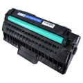Compatible Samsung 109 Black Laser Toner Cartridge