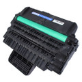 Compatible Samsung 209 Black Laser Toner Cartridge