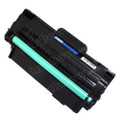 Compatible Samsung 105L Black Laser Toner Cartridge