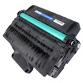 Compatible Samsung 205 Black Laser Toner Cartridge