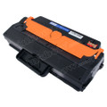Compatible Samsung 103 Black Laser Toner Cartridge