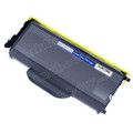 Compatible Brother TN-2130 Black Toner Cartridge
