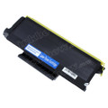 Compatible Brother TN-3185 Black Toner Cartridge