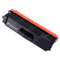 Compatible Brother TN-340BK Black Toner Cartridge