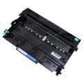 Compatible Brother DR-2125 Drum Unit