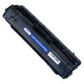 Compatible Canon Cartridge EP-22 Black Toner Cartridge