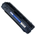 Compatible Canon Cartridge EP-22 Black Toner Cartridge