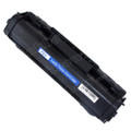 Compatible Canon Cartridge FX3 Black Toner Cartridge