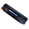 Compatible Canon Cartridge 326 Black Toner Cartridge