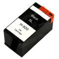 Compatible HP 920XL Black Ink Cartridge (HP CD975AN)