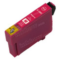 Compatible Epson 190 Magenta Ink Cartridge (T190)