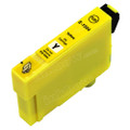 Compatible Epson 190 Yellow Ink Cartridge (T190)