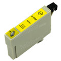 Compatible Epson 103 Yellow Ink Cartridge (T1034)