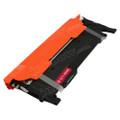 Compatible Samsung M406 Magenta Laser Toner Cartridge CLT-M406S