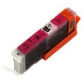 Compatible Canon CLI-751M XL Magenta Ink Cartridge
