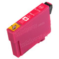 Compatible Epson 177 Magenta Ink Cartridge (C13T177390)