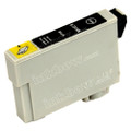 Compatible Epson 73HN Black Ink Cartridge