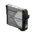 Compatible Epson 159 Gloss Optimizer Ink Cartridge (C13T159090)