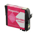 Compatible Epson 159 Magenta Ink Cartridge (C13T159390)