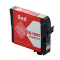 Compatible Epson 159 Red Ink Cartridge (C13T159790)