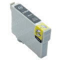 Compatible Epson 85N Black Ink Cartridge (T0851)