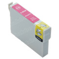 Compatible Epson 85N Magenta Ink Cartridge (T0853)