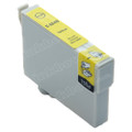 Compatible Epson 85N Yellow Ink Cartridge (T0854)