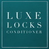 Luxe Locks Conditioner