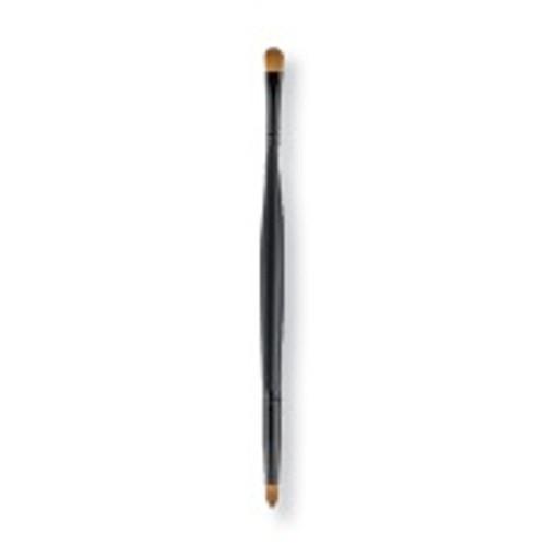 Ultimate Duo Eye Shadow / Smudge Brush