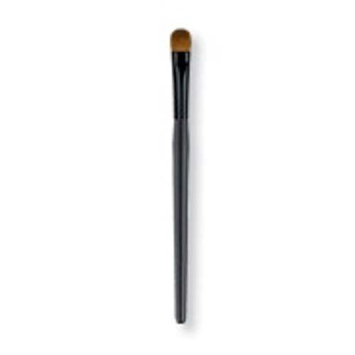 Deluxe Eye Shadow Brush
