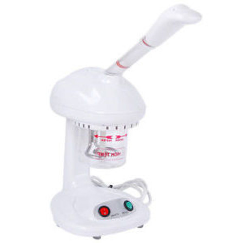Pro Facial Steamer (at home use)