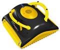 Davey PoolSweepa Floorcova Robotic Pool Cleaner