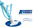 Kreepy Krauly Marathon Pool Cleaner