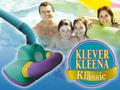 Klever Kleena Klassic Pool Cleaner