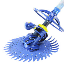 Zodiac T3 Swimming Pool Suction Cleaner