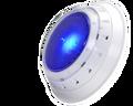 Spa Electric GK7 LED Pool Light multi colour (no lead)