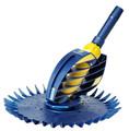 Zodiac Baracuda G2 Pool Cleaner