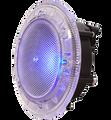 Spa Electric WNRX wet niche LED Single Colour (no lead)