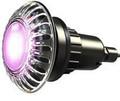 Spa Electric EM Series LED multi colour light (no lead)