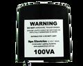 Spa Electric 100VA 12V light transformer