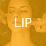 N°17 [Threading] Lip